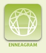 Enneagram encyclopedie