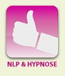 NLP en Hypnose encyclopedie